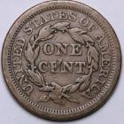 Image of 1843 Large Cent